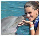 Dolphin Encounter Cozumel