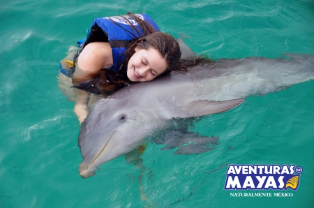Dolphin Xtreme